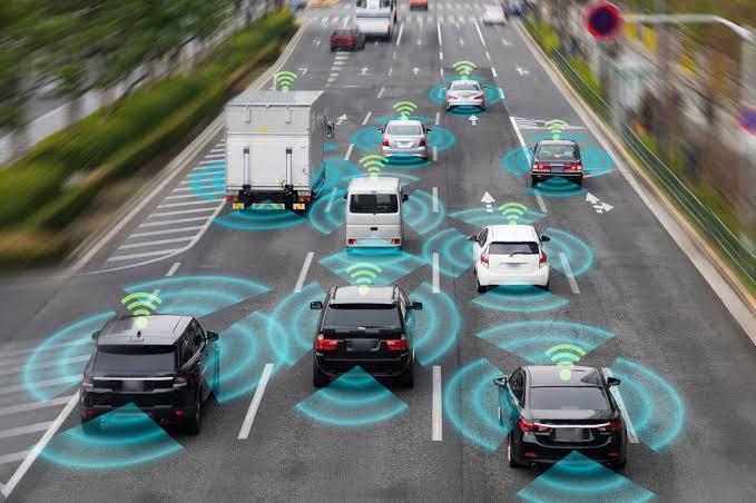 Humanizar o Trânsito: Será Realmente uma Solução