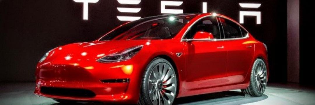 Tesla Motors, vale mesmo a pena?