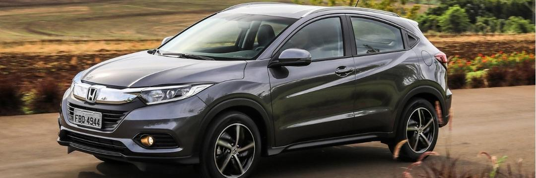 Revenda de Carros: modelos que menos desvalorizam na hora de vender