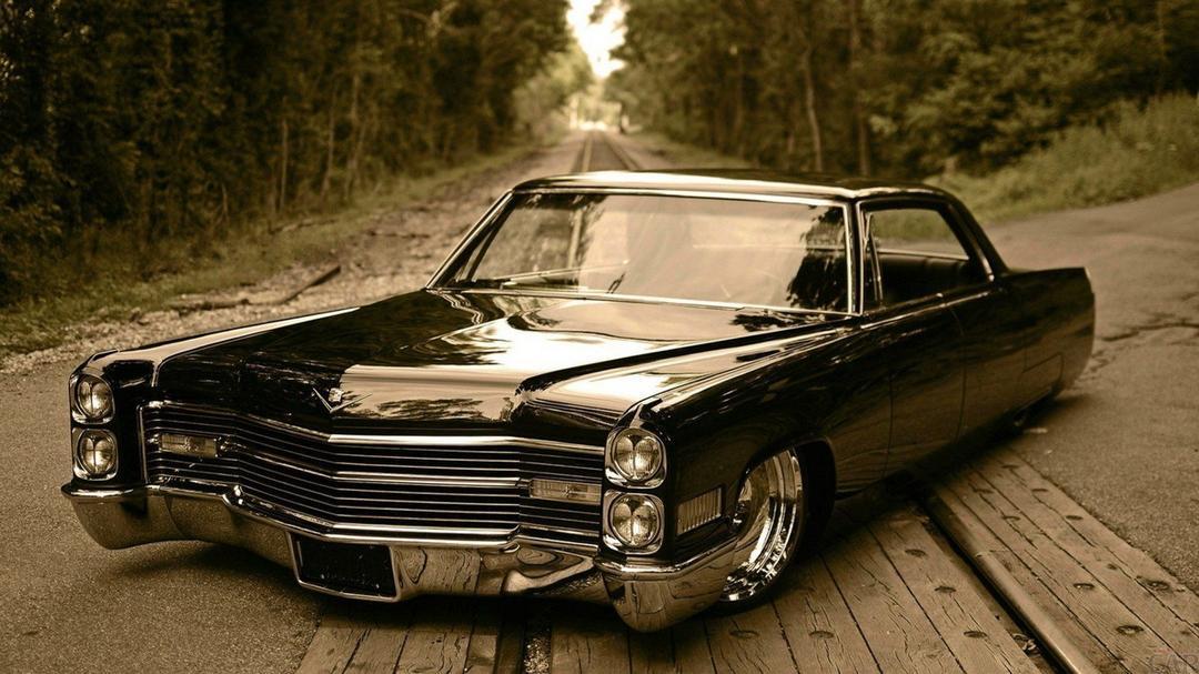 Carros Antigos: Modelos Mais Procurados no Brasil