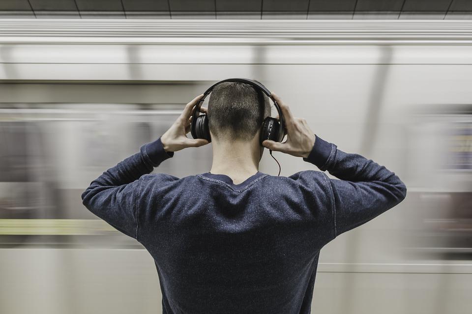 [Recomendações] Fones de ouvido BBB 🎧