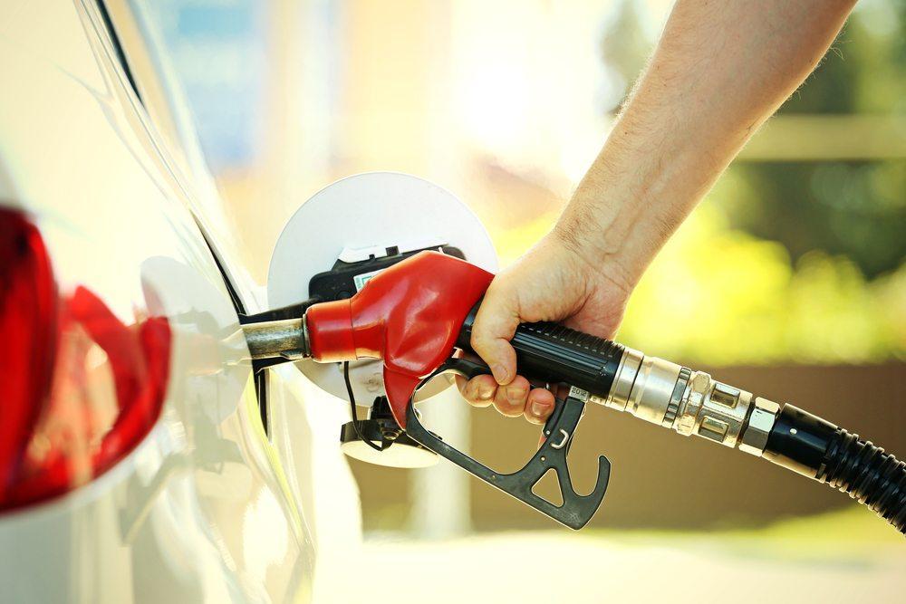 Combustíveis: qual polui menos?