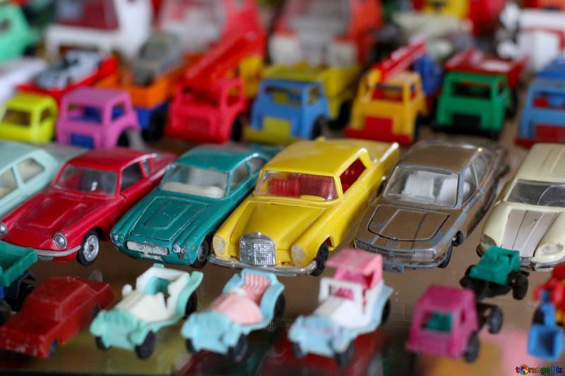 Os 5 Carros que dão mais problema no Brasil