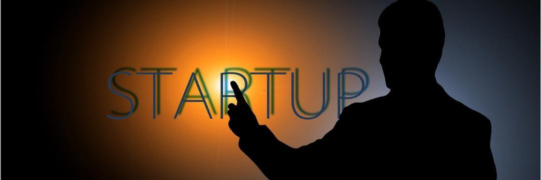 Como Conseguir Aporte para uma Start Up Mobilidade?