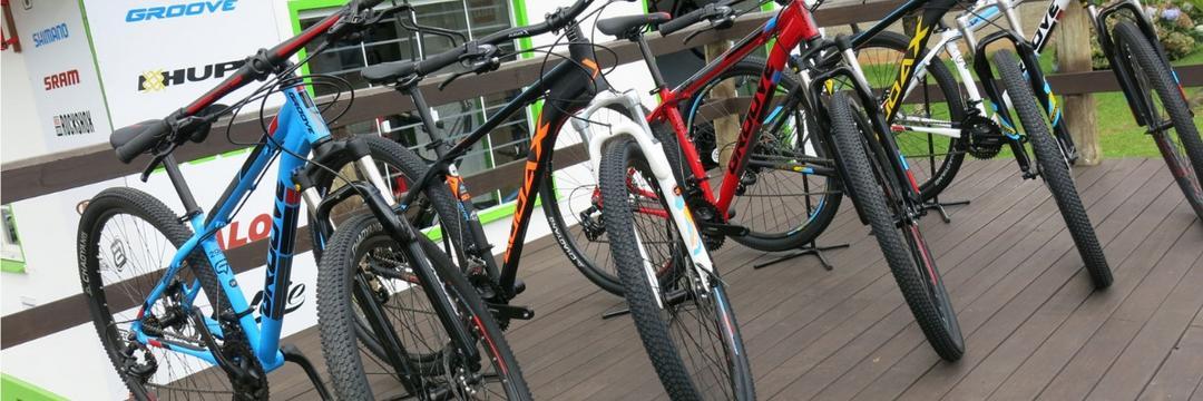 Bicicletas: Qual é a Melhor Modelo para Começar a Praticar Ciclismo?