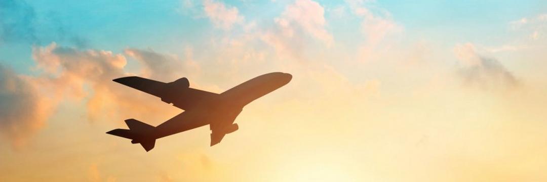 Qual tipo de meio de transporte você prefere usar para viajar? Viaje grátis com essas dicas