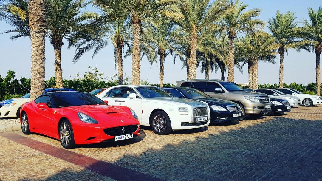 Tudo que você precisa saber antes de comprar um carro