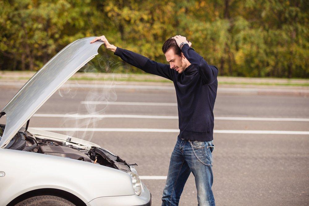 Motor do Carro: É Necessário Esperar o Motor Esquentar antes de Dirigir?