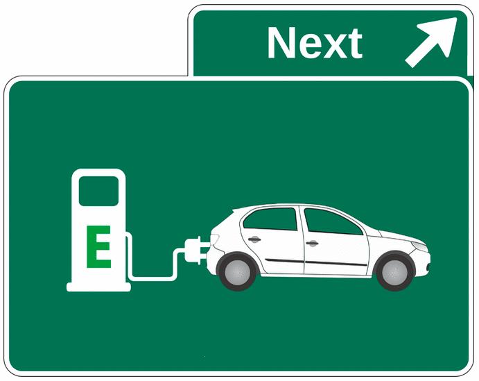 Carro Elétrico: Kei Car Japão