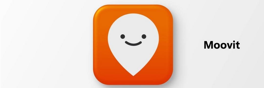 Os melhores App de transporte público!