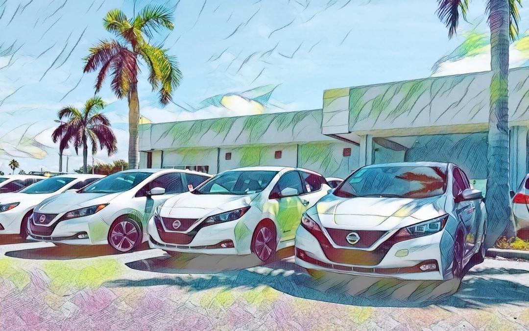 UBER: Arrecadação de Dinheiro dos Passageiros Para Compra de Carros Elétricos