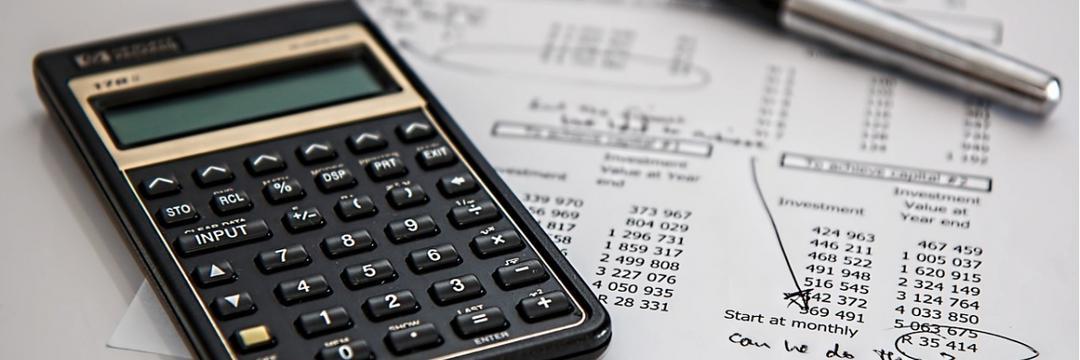 Financiamento de veículo vale a pena?
