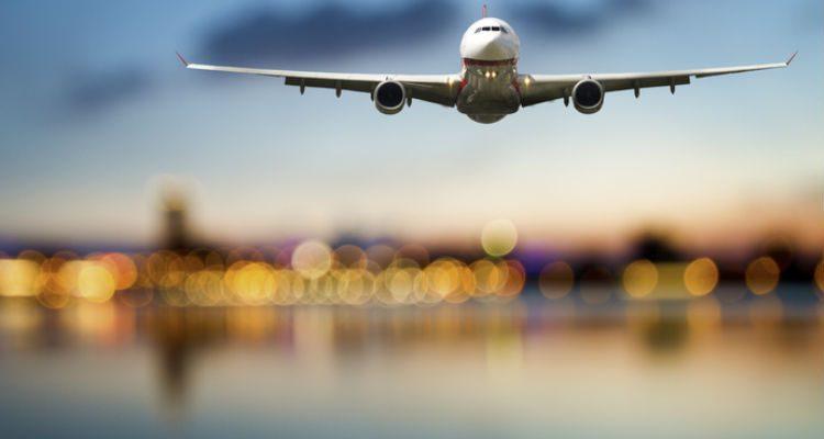 Os melhores aplicativos para encontrar voos baratos