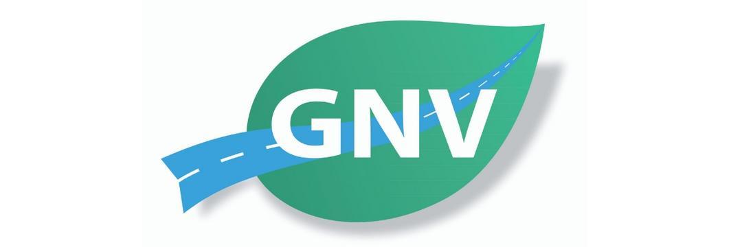 Gás Natural Veicular, o que é e como aproveitar!
