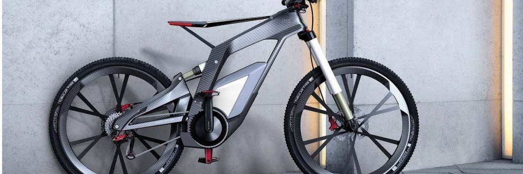Quais 3 melhores bikes elétricas vendidas no Brasil?