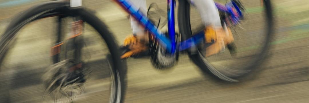Quais as melhores bikes de alumínio para a cidade?