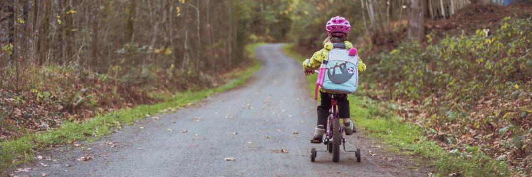 Educar Crianças para uma Mobilidade mais Segura no Futuro