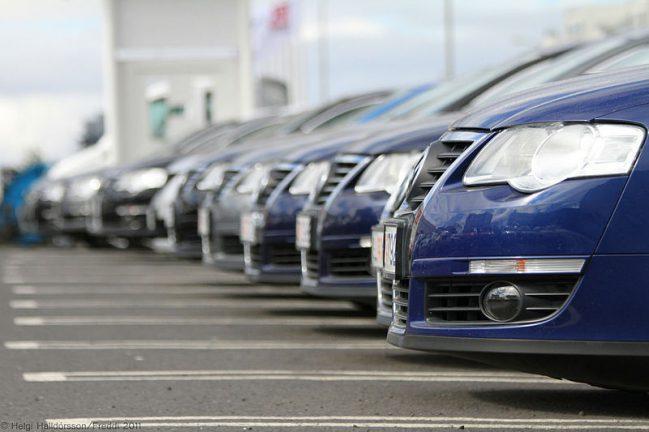 Como Comprar Carros Usados Com Segurança
