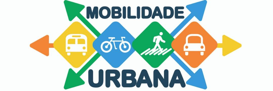 Mobilidade Urbana: Saiba o Que é