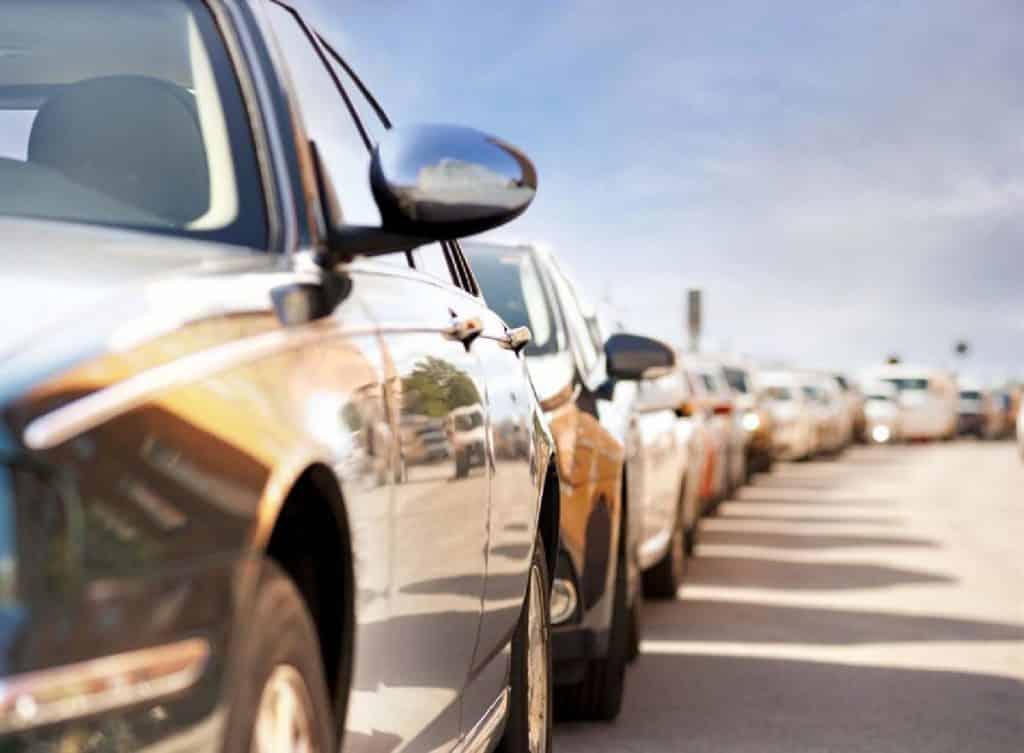 Como o transporte executivo ajuda sua empresa?