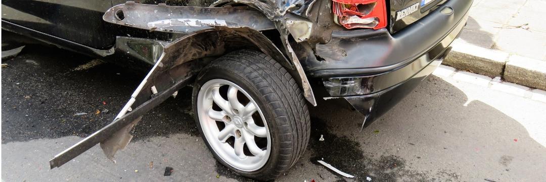 Seguradora de veículos: qual a melhor e como  escolher?
