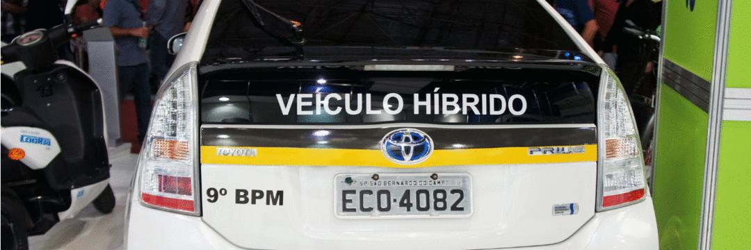 No dia a dia qual é melhor: carro elétrico ou carro híbrido?