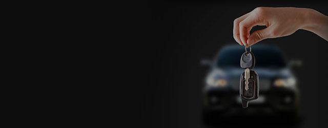 Carros 0KM: dicas para comprar o seu em 2019!
