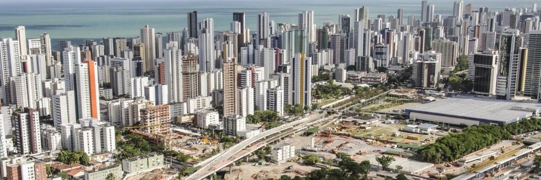 Atitudes que melhorem a mobilidade urbana