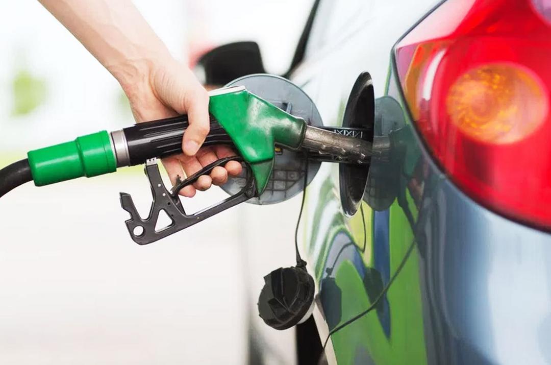 10 Dicas de Como Diminuir o Consumo de Gasolina do seu Carro