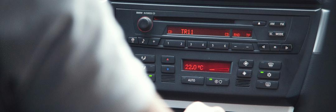 Não esfriou nem esquentou? Veja se o seu ar condicionado do carro precisa de conserto!