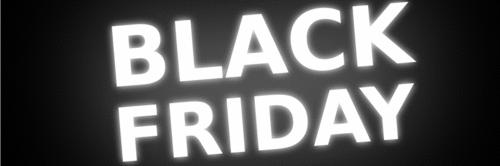 Vale a pena comprar peças de carro na internet na Black Friday?
