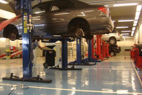 Tudo sobre como evitar o desgaste de peças do carro