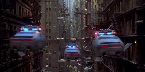 O futuro da mobilidade é a Viagem a lua?