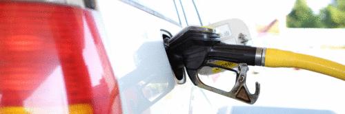 Você acha que vale a pena abastecer com álcool ou gasolina?
