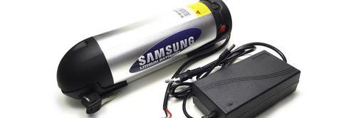 IXI, PAROU! Aprenda a trocar a bateria da sua bicicleta elétrica!