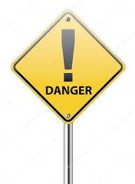 Perigo no trânsito, como parar de fazer coisas perigosas no carro?