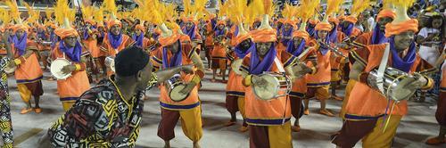 5 perrengues no Carnaval que você pode evitar agora
