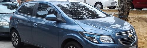 Carros mais Vendidos no Brasil em 2018