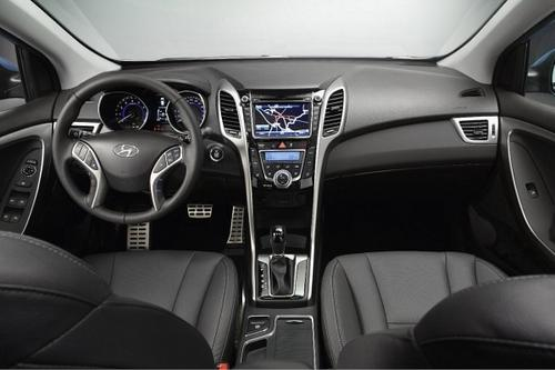 Hyundai Fabrica Picape Para Competir Com Hilux