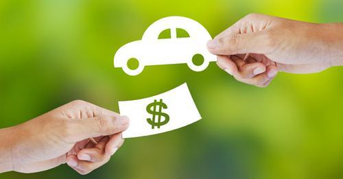 Vender um carro pela tabela fipe ou negociar o preço?