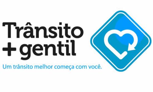 Porto Seguro Lança Aplicativo de Recompensas Para Quem For Bom No Transito