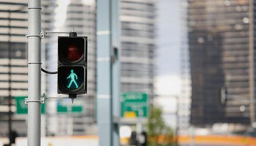 Leis de Trânsito: Normas Gerais de Circulação e Conduta