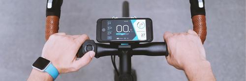 Quais os melhores gadgets para bikes?