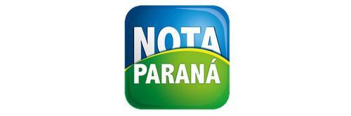 Como usar os créditos da Nota Paraná para o IPVA?