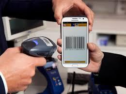 É fácil usar Mobile Payment?