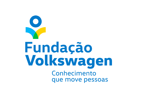 Primeiro Prêmio da Fundação Volkswagen