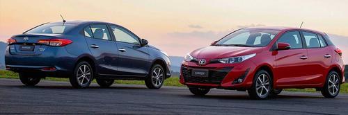 Quais as vantagens e desvantagens entre carro hatch e sedan?