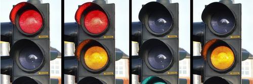 Você sabe como funcionam os Semáforos?