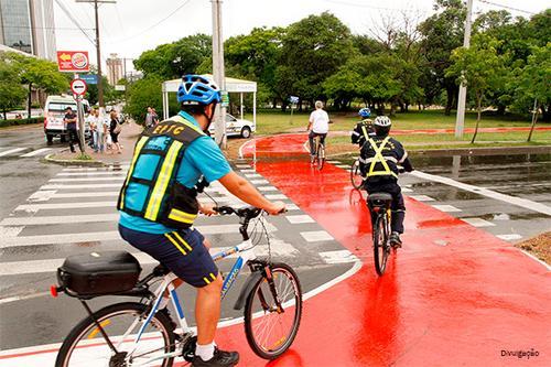 Você Conhece o Programa Bicicleta Brasil?