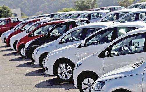 Carros Novos: Os Modelos Mais Desejados